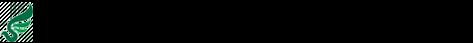 信州大学医学部附属病院リハビリテーション部/リハビリテーション科